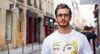"""المغاربة يطلقون حملة غير مسبوقة لمقاطعة أغاني """"لمجرد"""" بسبب فضائحه الجنسية"""