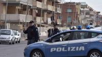"""من يتعرف عليهما: البحث عن عائلة مهاجرتين مغربيتين توفيتا """"غرقا"""" بإيطاليا (الصورة)"""