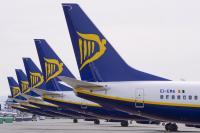 الحكومة قد تعلن عن تمديد جديد لقرار تعليق الرحلات الجوية من وإلى المغرب