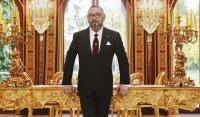 تعرف على الفريق الملكي الذي يساعد العاهل المغربي على تصريف أمور الحكم