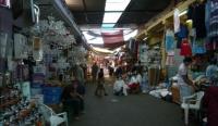 تجار أكبر سوق تجاري بشمال المغرب يُضربون.. وهذا هو السبب..