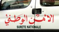 مراكش..القبض على 3 أشخاص أحدهم تسبب في وفاة سيدة بعد سرقتها