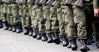 لوديي: الخدمة العسكرية غير ملزمة للنساء ومغاربة الخارج ..وهذا موعد أول فوج
