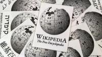 """للحد من """"المعلومات المضللة"""" .. """"ويكيبيديا"""" تتخذ إجراءات جديدة"""