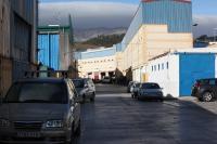 """""""سكتة قلبية"""" تهدد اقتصاد سبتة المحتلة بسبب الاجراءات الأخيرة بالمعبر الحدودي وتُجار المدينة غاضبون"""