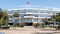 لائحة الأحرار والاستقلال والاتحاد الاشتراكي تفوز بأغلبية مقاعد مجلس عمالة أكادير- إداوتنان