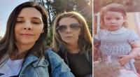 أرجنتينية تجتمع مع والدتها المفقودة بعد 48 عاماً من الفراق
