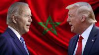 """هل كان تصريح الناطق الرسمي باسم الخارجية الأمريكية حقا غامضا بخصوص موقف إدارة """"بايدن"""" من قضية الصحراء المغربية؟"""