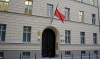 """سفارة المغرب بروما تعبر عن """"رفضها الشديد"""" لاستبيان طرح على طلبة حول مغاربة إيطاليا"""