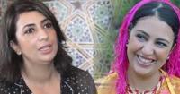 الفنانة هند السعديدي تفجع في شخص مقرب منها جدا