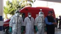 """مع اقترابه أكثر من المغرب..مديرية الأوبئة بوزارة الصحة: الوضع لا يدعو للقلق وهذه إجراءات الوقاية من """"كورونا"""""""