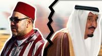 وساطة خليجية لإعادة مياه العلاقات المغربية السعودية إلى مجاريها وهذا هو الشرط المغربي