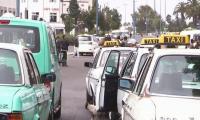 تغييرات هامة ستطال طريقة الحصول على مأذونيات سيارات الأجرة قد تدخل حيز التنفيذ قريبا