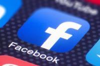 صحيفة: فيسبوك يهدد بالانسحاب من أوروبا