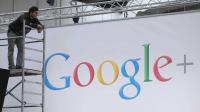 """مشتركون يتلقون رسالة عن موعد إغلاق خدمة """"غوغل بلس"""""""