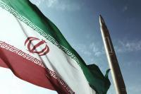 إيران ترد على اغتيال أبرز علمائها النوويين بقرار قد يشعل حربا مدمرة بالمنطقة