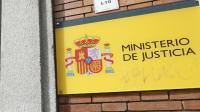 إسبانيا ترفض منح جنسيتها لمهاجر مغربي يقيم بها لأزيد من 15 سنة