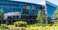 """فرنسا تغرم جوجل 500 مليون يورو بسبب """"الحقوق المجاورة"""""""