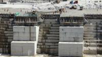 مصر تعلن عن تعثر جديد في مفاوضات سد النهضة