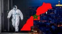 عاجل...ارتفاع مقلق في عدد الوفيات بفيروس كورونا بالمغرب وعدد المصابين الجدد لازال فوق 200