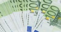 مشروع مغربي يحصل على تمويل بقيمة 20 مليون أورو من صندوق دولي