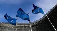 الاتحاد الأوروبي يحذف المغرب من قائمة الدول الآمنة للسفر بسبب كورونا