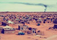 في تصعيد خطير...مرتزقة البوليساريو يخططون للاستيلاء على المياه المغربية