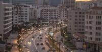 عشرات السيارات المبحوث عنها وطنيا تجول شوارع مدينة طنجة