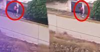 مديرية الحموشي تصدر بلاغا حول فيديو اغتصاب فتاة بالشارع العام بالبيضاء