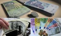 وكالة عالمية: المغرب يتجه نحو توقيف تحرير سعر صرف الدرهم