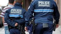 الشرطة الفرنسية تقتل مغربيا رميا بالرصاص!