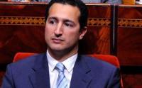 """من يكون """"عثمان الفردوس"""" الذي تسلم حقيبة وزارة الثقافة والشباب والرياضة بدلا عن """"عبيابة""""؟"""