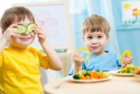 تعرفي على الأغذية التي تزيد من ذكاء طفلك