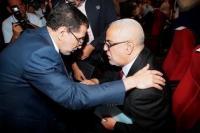 """""""بنكيران"""" يطل على المغاربة لكشف تفاصيل تقاعده """"المليوني"""" و""""فضح"""" المحرضين ضده"""