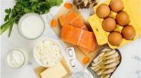 أطعمة تحمي العيون من الأمراض وتقوّي البصر