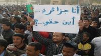 ألهذه الدرجة يحتقر نظام العسكر أبناء الشعب الجزائري؟