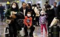 """فيروس """"كورونا"""" الجديد..الحكومة الصينية تطمئن سفارة المغرب في بكين"""