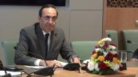 """الحبيب الملكي يكشف سبب غياب إيران عن مؤتمر """"التعاون الإسلامي"""" بالمغرب"""