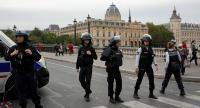 فرنسا تعلن عن تمديد حالة الحجر الصحي إلى أجل غير مسمى