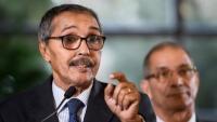 """بعد هزائمها المتتالية .. """"البوليساريو"""" تتهم الأمم المتحدة بدعم المغرب"""