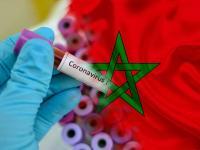 عاجل: تسجيل 58 إصابة جديدة بفيروس كورونا في المغرب و 4 حالات شفاء