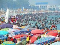 لماذا اختار أغلب المغاربة القدوم إلى تطوان لتمضية عطلة الصيف؟