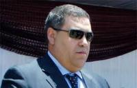 وزارة الداخلية بصدد إحداث مناصب جديدة لأول مرة