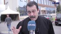 حاجي يكشف مدى قانونية إعلان الزفزافي ورفاقه التخلي عن الجنسية المغربية والبيعة