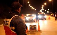"""هل تم إعفاء المواطنين من """"الرخص الإستثنائية"""" للتنقل بين المدن.. مصدر مسؤول يوضح"""