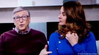 """""""سلوكيات غير لائقة"""" تسببت في رحيل غيتس عن مايكروسوفت وطلاقه من زوجته"""