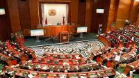 """""""العثماني"""" يحل بمجلس المستشارين والحوار الاجتماعي وأزمة """"كورونا"""" أهم ما سيتم مناقشته"""