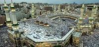 """بسبب """"كورونا""""...السعودية تطلب من الدول الإسلامية التريث قبل القيام بأي خطط للحج حاليا"""