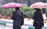 هذه هي المدينة التي شهدت أكبر نسبة من التساقطات المطرية خلال 24 ساعة الماضية