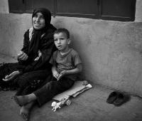 قيادي في حزب مغربي: المسؤولون لا يحاربون الفقر.. إنهم يحاربون الفقراء
